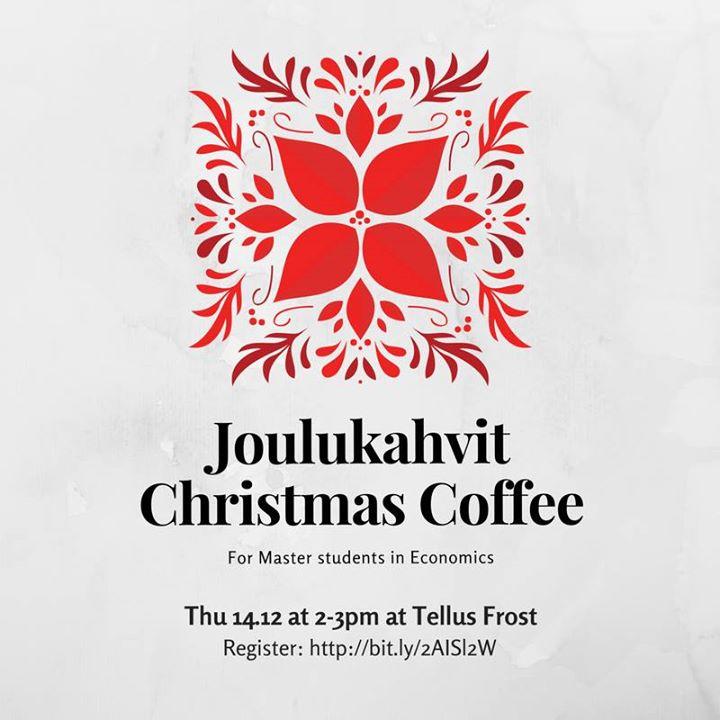 Oulu Business School: We would...