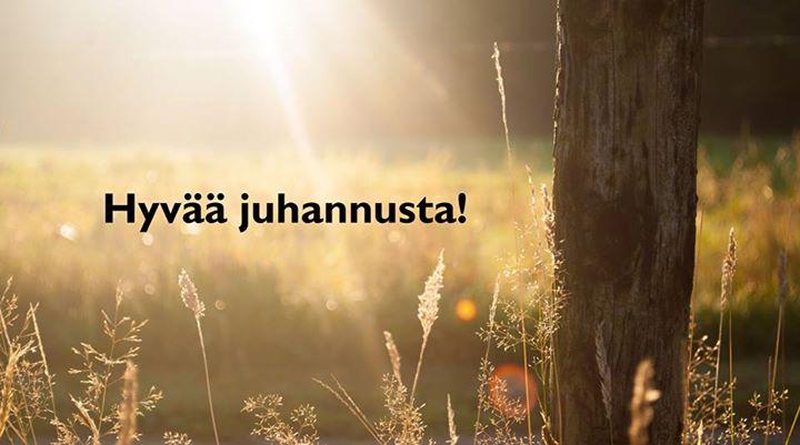 Oulu Business School: Hyvää ju...