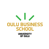 Oulu Business School: Opiskeli...
