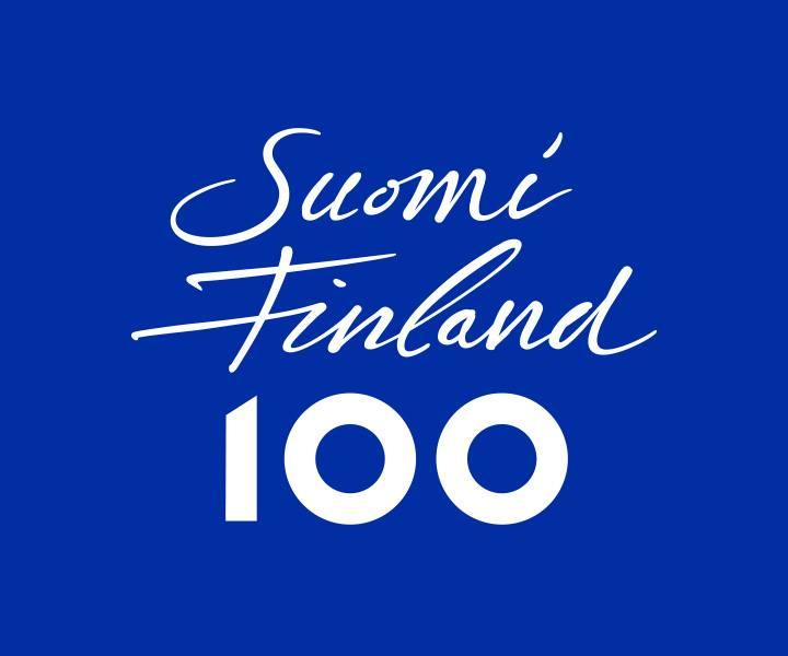 Oulu Business School: Huomenna...