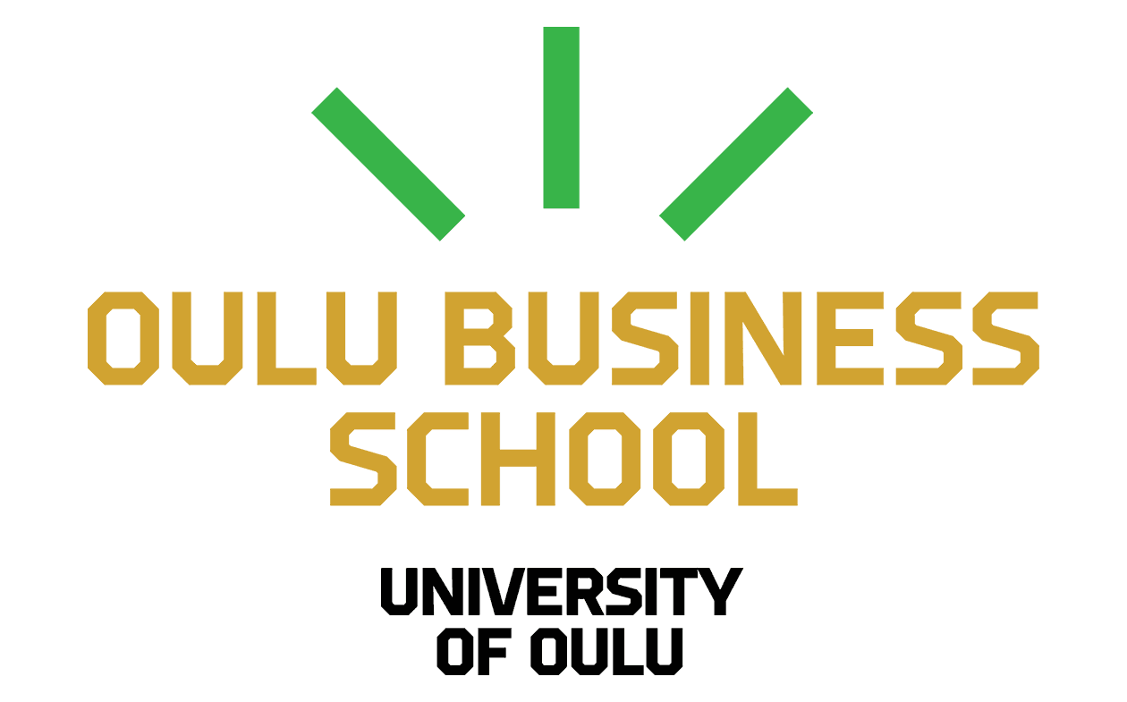 Oulu Business School