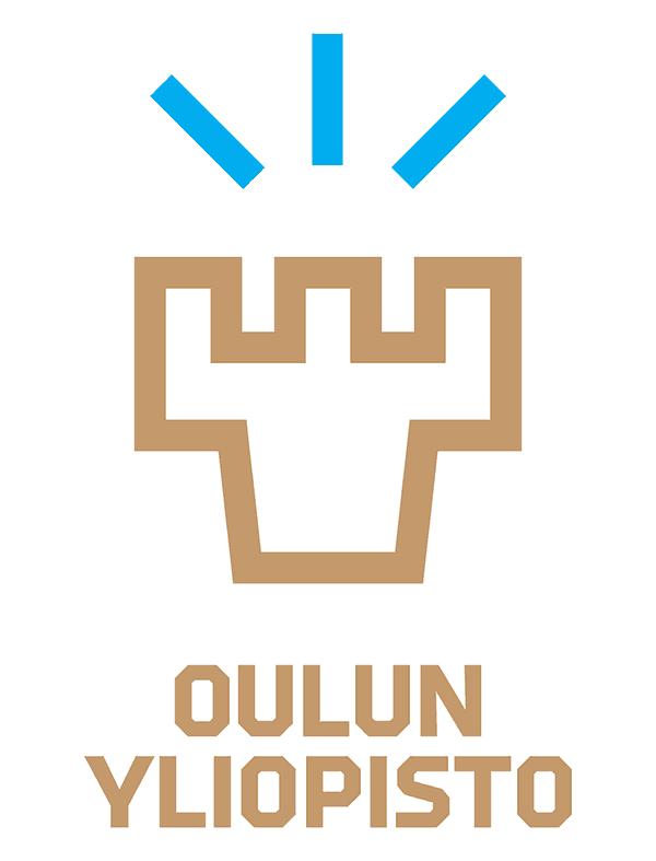 Oulu University