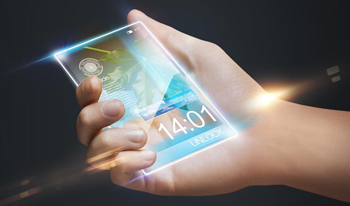 Hyöty irti digitalisaatiosta – alakko nää digiä?
