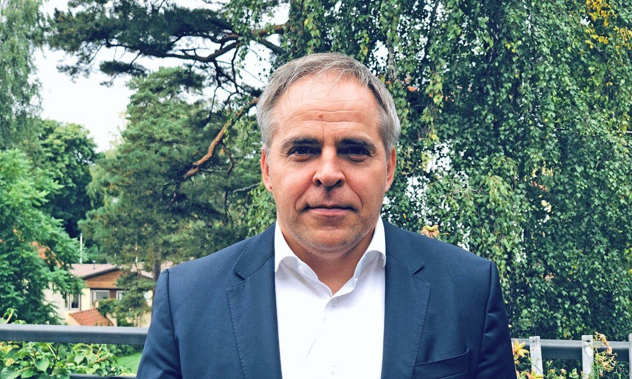 EMBA News – Korona-kriisi ja yrittäjyys