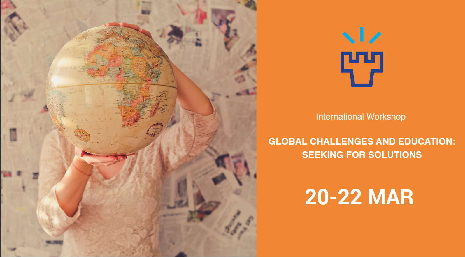 Global challenges and education