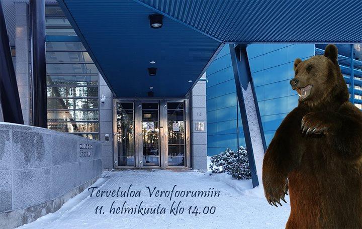 Oulun yliopiston kauppakorkean...