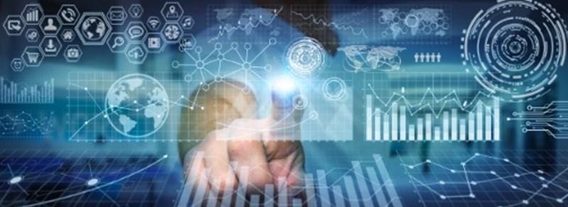 Hyöty irti digitalisaatiosta – aineistot