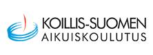 Koillis-Suomen Aikuiskoulutus Oy